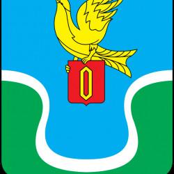 Внеочередное заседание Думы г. Ермолино (16.08.16)