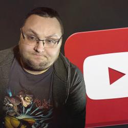 Special: Что не так с YouTube?