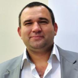 С Александром Казаченко, вице-президентом АСА, об изменениях в законе об ОСАГО
