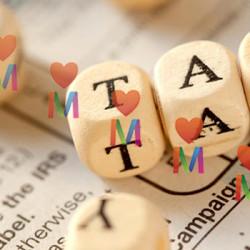 Оформляем второе гражданство за инвестиции в 2017 году в стране с одной из самых дружелюбных налоговых систем