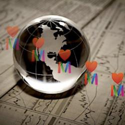 Smart Investment Map — новое приложение для инвестиций в Дубае