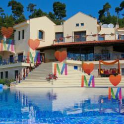 Дешево или дорого? Цены на недвижимость в Греции