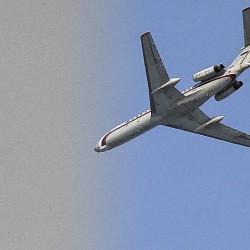 Версия крушения Ту-154: Техническая неисправность? Ошибка пилота? Перегруз? Или теракт? Разбираем с экспертом