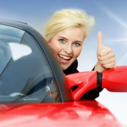 Как сохранить чувство удобства за рулем