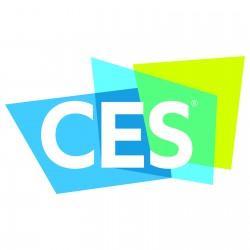 Podcast n62. - CES 2017