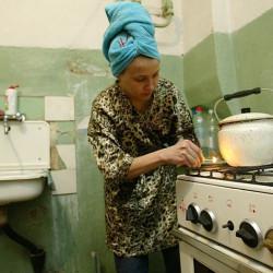 В жилых домах предлагают запретить использовать газ