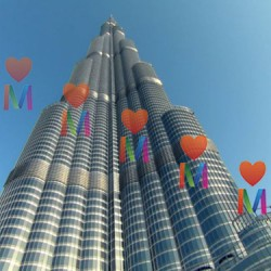 Недвижимость Дубая признана лучшим инвестиционным направлением 2017
