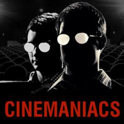 Cinemaniacs - Выпуск 4