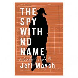 Джефф Мэйш: Я пишу не только о погоне, арестах и предательстве, но и о разбитом сердце матери