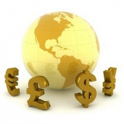 АНТИЭКОНОМИКС 19. Мировая финансовая система и ее жертвы