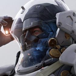 Xbox One проваливается в России... или нет? - Выпуск №37
