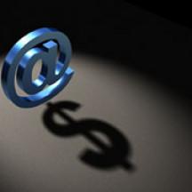 Интернет-инвестирование. Правила финансовой безопасности