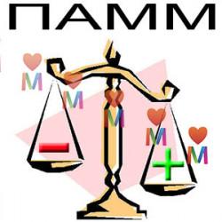 Инвестиции в ПАММ счета: как начать?