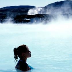 Переехать в Исландию и остаться навсегда
