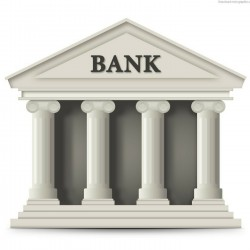 АНТИЭКОНОМИКС 22. Как появились банки