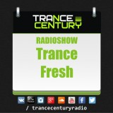 #TranceFresh