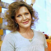 Елена Проклова: «У меня никогда не было одновременно и мужа, и любовника»