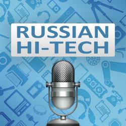 Russian Hi-Tech s04 e03 Легенда возвращается - Nokia 3310