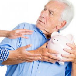 АНТИЭКОНОМИКС 33. Кто позаботится о вашей пенсии