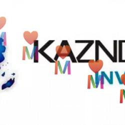 Kaznex Invest