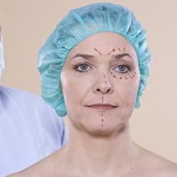 Пластическая хирургия - друг или враг женщин?