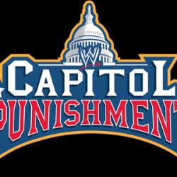 VS-Подкаст #19, Обзор Capitol Punishment