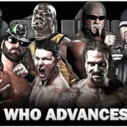 VS-Подкаст #20, Короли в WWE, Лого ROH, турнир TNA и другие новости