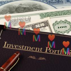 Закажите профессионально собранный инвестиционный портфель!