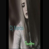 "Альбом ""Slaugter"""