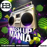 House Brazers - Mashup Mania #033 [2017]