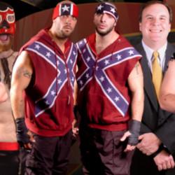 VS-Подкаст #32: ROH — Перезагрузка