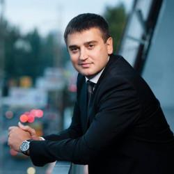 ВО 025: Уверенный переход в продуктовый ИТ-бизнес с Александром Борняковым, Founder @ VertaMedia