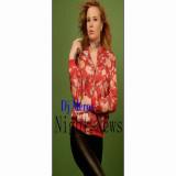 Dj Meros-Night News (Single)