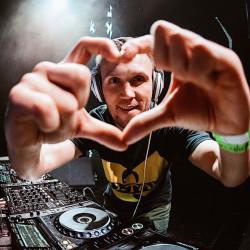 22.03.2017 - Bassland Show @ DFM 101.2 - Подборка любимых drum&bass треков разных годов и звучаний