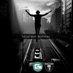 Dead men runnig