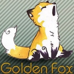 Golden Fox Podcast #54 - 10 лет для Лисы.