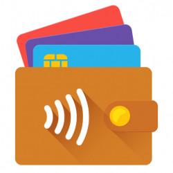 Мобильные программы лояльности, карточки и финтех с приложением Кошелек - Мобильная разработка с AppTractor #95