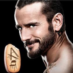 VS-Подкаст #41, Обзор WWE TLC 2011
