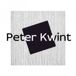 Peter Kwint - Spiral Part 1 (live@testfm)
