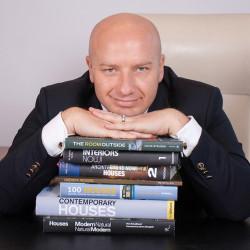 Как и где искать идею для бизнеса? Андрей Малафеев