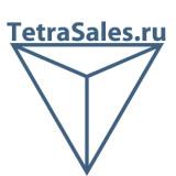 #TetraSales. 1000+ бизнес-интервью с 100+ экспертами
