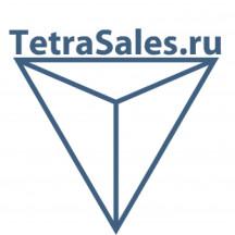 #TetraSales. 1000+ бизнес-интервью