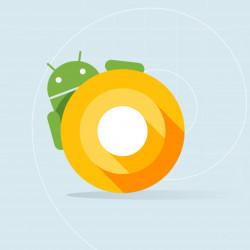 Android Dev подкаст. Выпуск 30