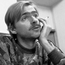 Поверх барьеров с Игорем Померанцевым - 07 Апрель, 2017