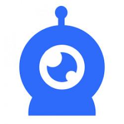 Statsbot - Мобильная разработка с AppTractor #97