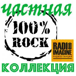 "Steve Lukather - ""Частная Коллекция"" Дениса Розова"