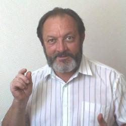 """Валерий Поляков """"Почему взрослые люди не хотят учиться""""в программе """"Бизнес завтрак"""" Романа Дусенко на Радио Mediametrics"""