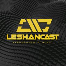 Leshancast