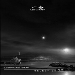 Leshancast - Selection 011