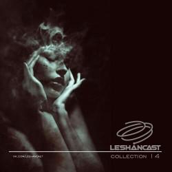 Leshancast - Selection 014